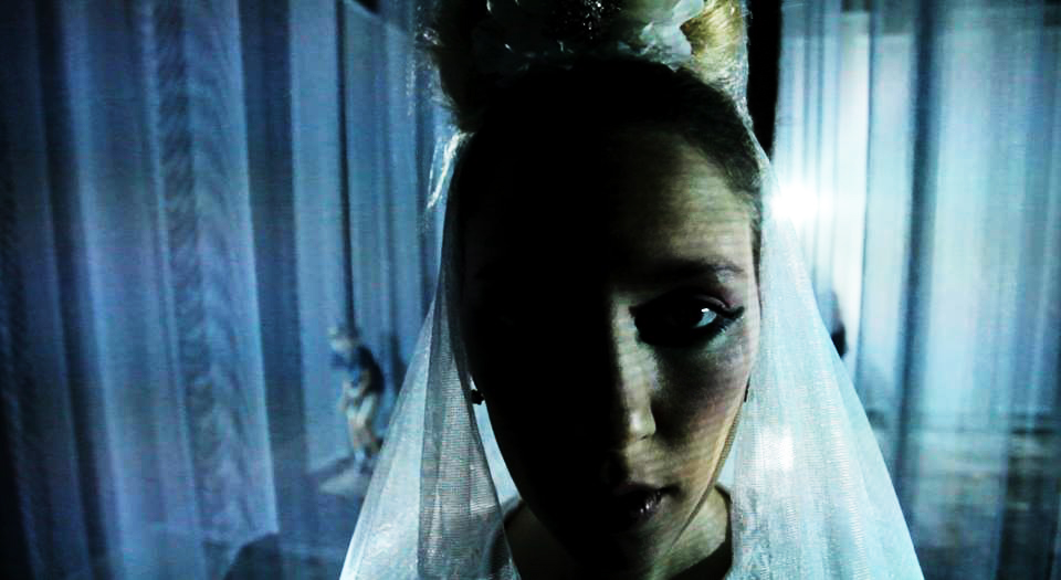 Brautkleidshooting-schrueppe-mcintosh