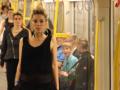 chevrolet-underground-catwalk-2013-26_klein