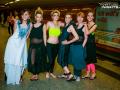 chevrolet-underground-catwalk-2013-schrueppe-mcintosh-5