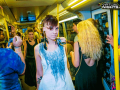 chevrolet-underground-catwalk-2013-schrueppe-mcintosh-8