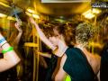 chevrolet-underground-catwalk-2013-schrueppe-mcintosh-9