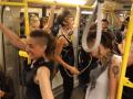 schrueppe-mcintosh-chevrolet-underground-catwalk-2013-59