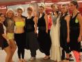 schrueppe-mcintosh-chevrolet-underground-catwalk-2013-65
