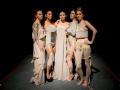 graduate-show-2013-schrueppe-mcintosh-1