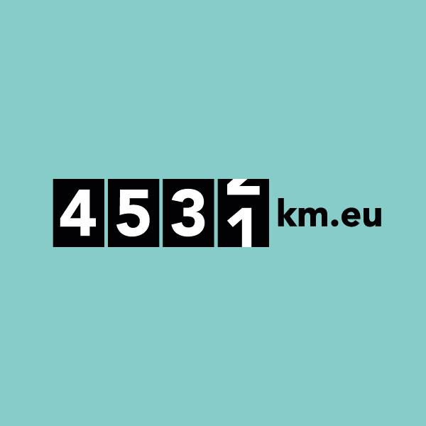 Research 4531km.eu