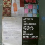 Artisti in Industrie