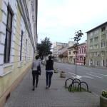Cluj Napoca Fabrica Pensula Schrüppe McIntosh (4)