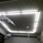 Fabrica de Pensula Deckenbeleuchtung