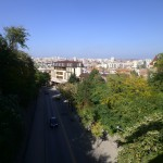 haskovo view
