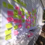 +,-, ideas : moodboard