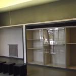 Atelier Meisterhaus Dessau