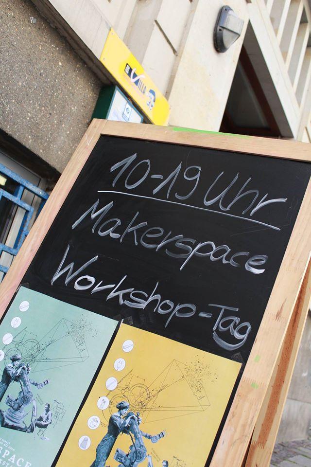 makerspace leipzig