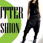 Wildfutter Fashion Leipzig