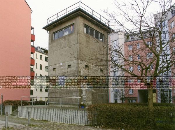 diane_meyer_Berlin_kreuzweise