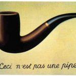 Rene_Magritte_Pfeife_Bild_002