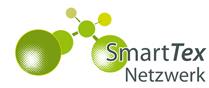logo_smarttex