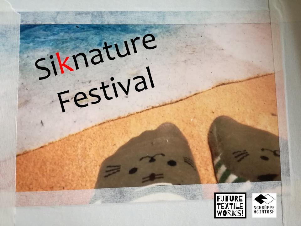 siknature festival