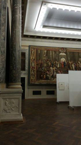 KünsterInnenauswahl, München