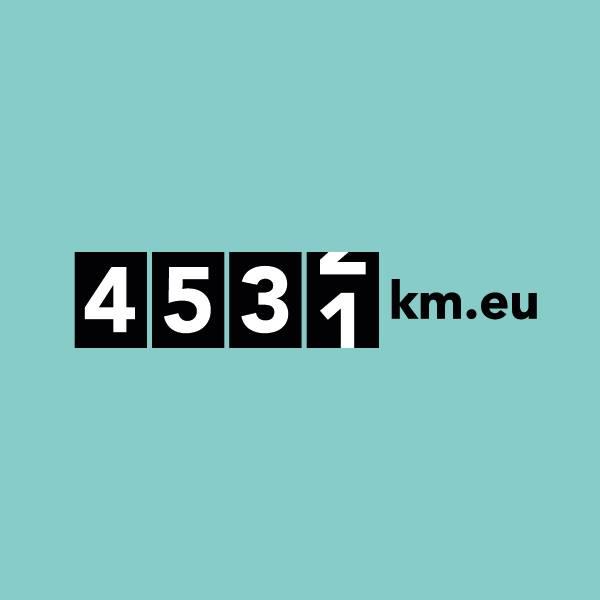 Research 4531km.eu