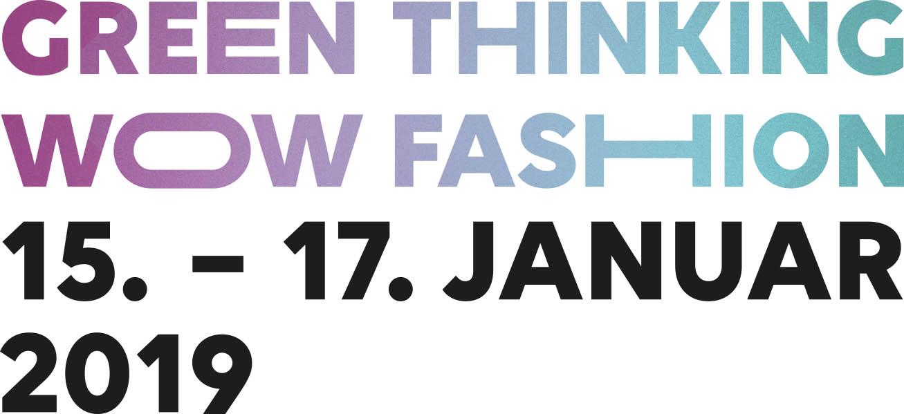 Fashion Week Berlin, 2019